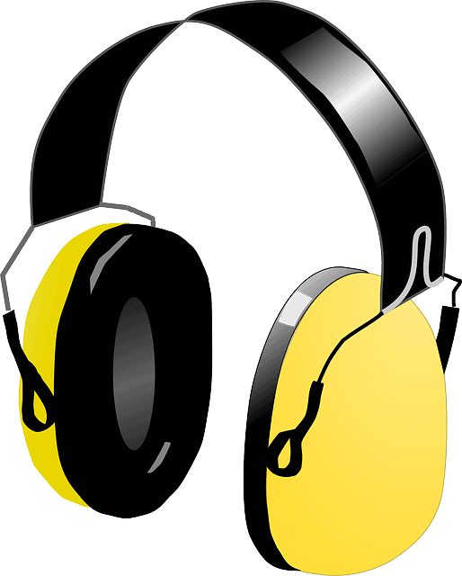 Kinder Kopfhörer für die Schule: Das sollten Sie wissen