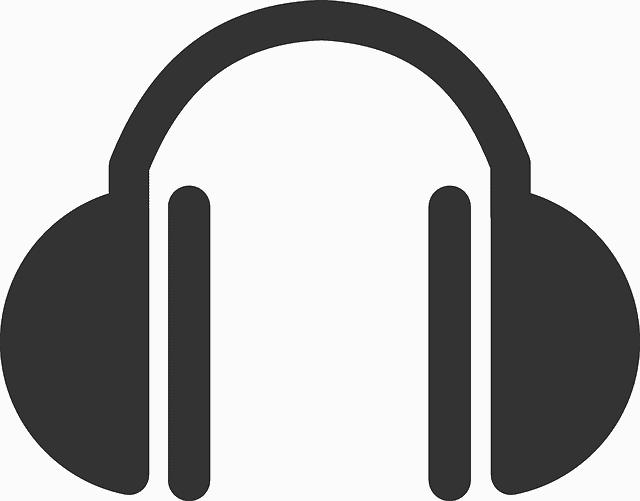 Kinder Lärmschutz Kopfhörer: Achten Sie auf diese 5 Merkmale