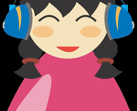 Kinder Gehörschutz kaufen: Darauf sollten Sie achten