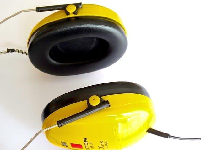 Gehörschutz Kinder: Besonders interessant für die Kindertypen