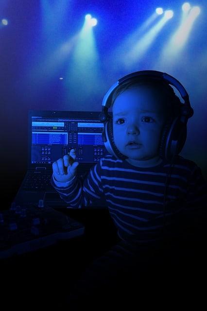 Gehörschutz Baby Test: Damit sollten Sie Ihr Baby schützen