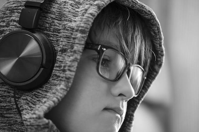 Kopfhörer Kinder Schule: Achten Sie beim Kauf auf diese Aspekte