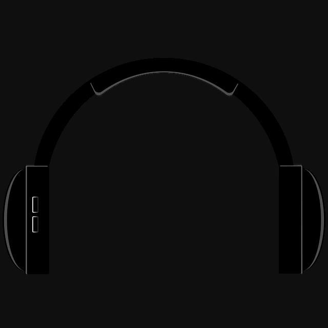 Gehörschutz Kopfhörer Schule: So wählen Sie den richtigen aus