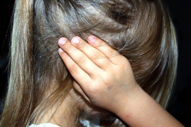 Hörschäden: Schon bei diesen Dezibelwerten können Sie auftreten