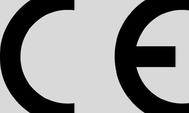 CE: Was bedeutet das im Zusammenhang mit Kinder-Gehörschutz