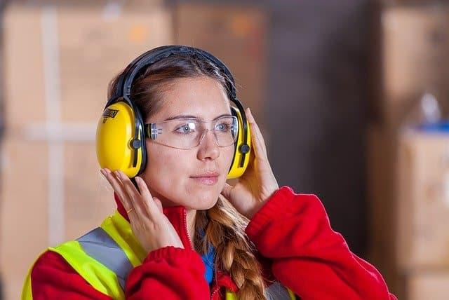 Dämmwert Gehörschutz: Was bedeutet das bei Kinder Kopfhörern?