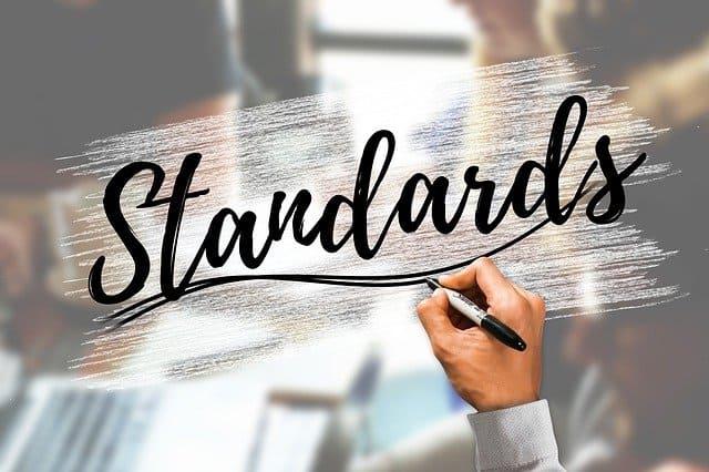 Gehörschutz Standards: Was bedeuten die Werte SNR und NRR