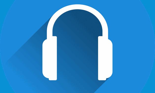 Kopfhörer Grundschule: Warum braucht man sie und welchen wählt man?
